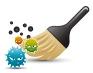 iconcleanbugs